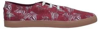 Volcom Low-tops & sneakers