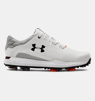 Under Armour Men's UA HOVR Matchplay Golf Shoes