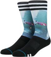 Stance Carrol Classic Crew Sock