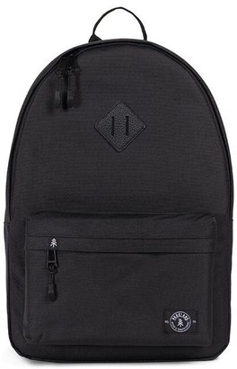 Parkland Kingston Backpack Black