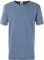 S.N.S. Herning Lemma T-shirt - men - Cotton/Polyester - S