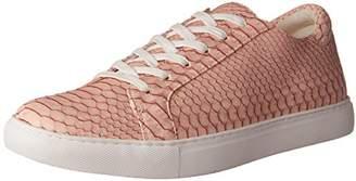Kenneth Cole Reaction Women's Kam-Era Fashion Sneaker
