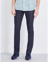 Brioni Meribel Regular-fit Tapered Jeans
