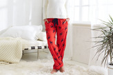 aerie Real Soft® Flannel Sleep Pant