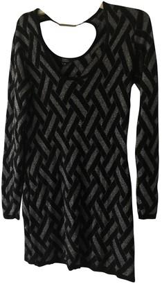 Julien Macdonald Julien Mac Donald Black Knitwear for Women