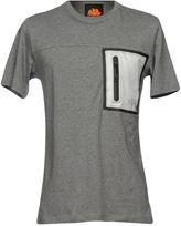 Sundek T-shirts - Item 12073346