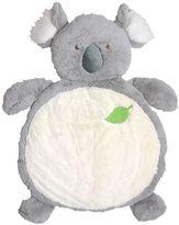Koala Baby Fuzzy Factory Mat