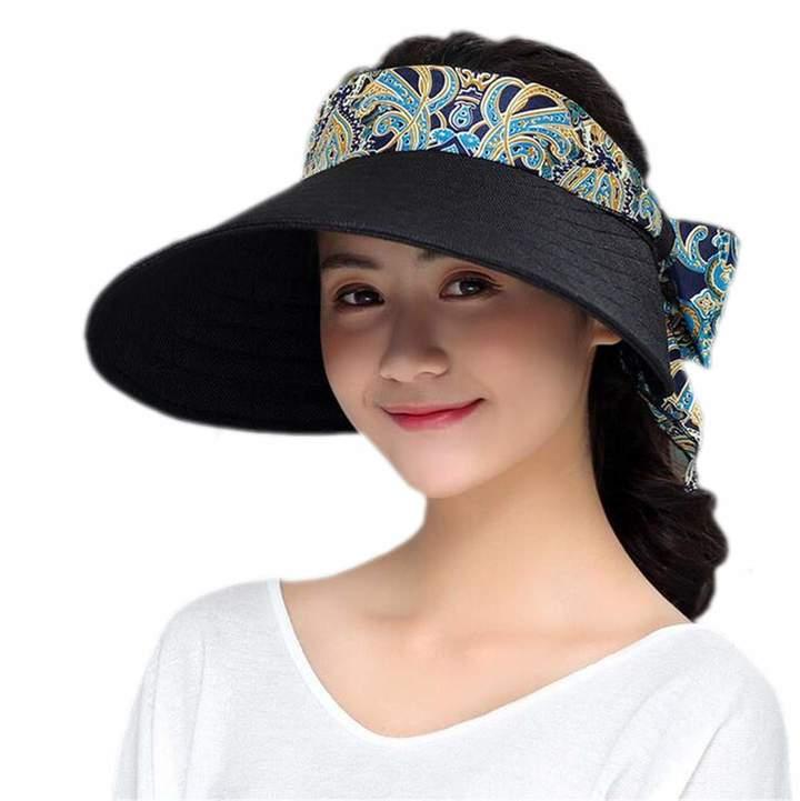308ad367044f1 Uv Sun Hat - ShopStyle Canada