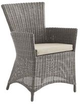 Pier 1 Imports Sloan Dining Chair - Gray