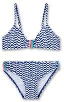 Sanetta Girl's 440404 Bikini