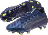 Puma evoPOWER Vigor 3D 1 FG JR Soccer Cleats