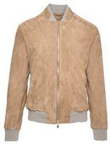 Eleventy Jacket