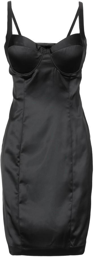 a7dfa17056f4 KENDALL + KYLIE Dresses - ShopStyle Australia