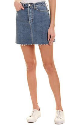 Joe's Jeans The Bella Mini Skirt