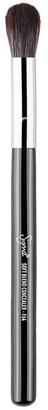 Sigma F64 Soft Blend Concealer Brush