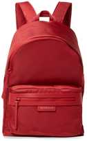 Longchamp Le Pliage Néo Medium Nylon Backpack