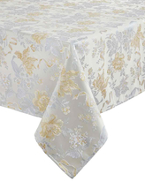 Waterford Eva Tablecloth