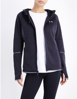 Under Armour Storm woven jacket