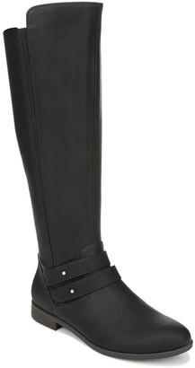 Dr. Scholl's Reach For It Women's High Shaft Boots