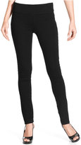 Style&Co. Style & Co. Petite Curvy-Fit Jeggings, Only at Macy's