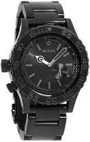 Nixon A0351150-00 Stainless Steel Quartz 42mm Mens Watch