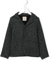 Douuod Kids 'Tartaruga' jacket