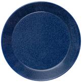 Iittala Teema Porcelain Salad Plate