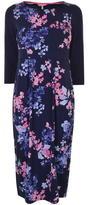 Joules Melissa Floral Dress