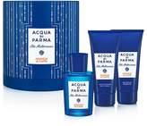 Acqua di Parma Blu Mediterraneo Arancia di Capri Eau de Toilette Gift Set ($155 value)