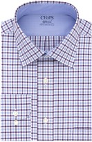 Chaps Men's Cool Max Regular-Fit Dress Shirt