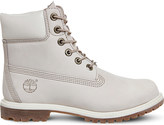 Timberland 6-inch leather boots