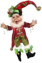 Mark Roberts 'Jolly Old' Elf