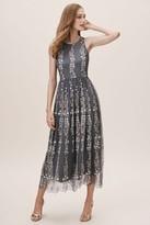 BHLDN Parsons Dress