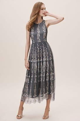 BHLDN Parsons Dress