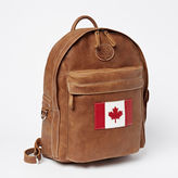 Roots Student Pack Canada Tribe