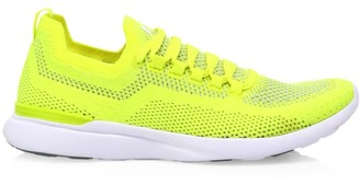 Athletic Propulsion Labs Women's TechLoom Breeze Sneakers