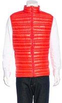 Patagonia Ultralight Down Vest w/ Tags