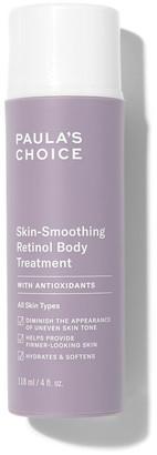 Paula's Choice Retinol Body Treatment