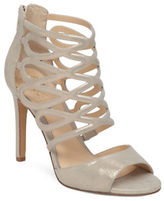 Vince Camuto Kirsi Leather Dress Sandals
