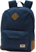Vans Men's Old Skool Plus Backpack