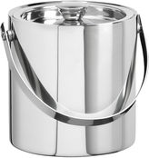 Kraftware 1.5-qt. Stainless Steel Ice Bucket