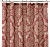 Royal Velvet Brandywine Shower Curtain