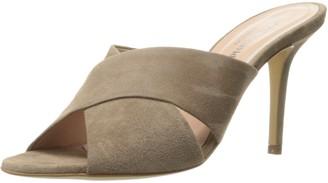 Charles David Women's Stella Dress Sandal
