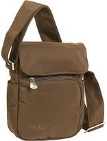 AmeriBag Rifton Microfiber Bag