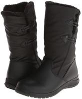 Tundra Boots Jacklyn