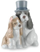 Nao Together Forever Porcelain Figurine