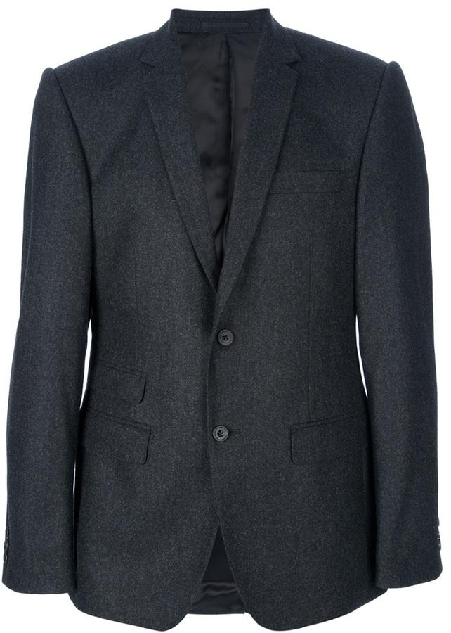Mr Start 'Rivington' suit
