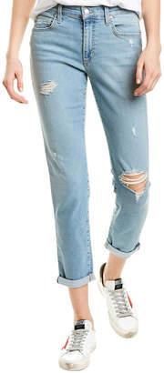 Joe's Jeans Slim Manila Boyfriend