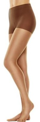 Hanes Womens Perfect Nudes Control Top Pantyhose Style-PN0001