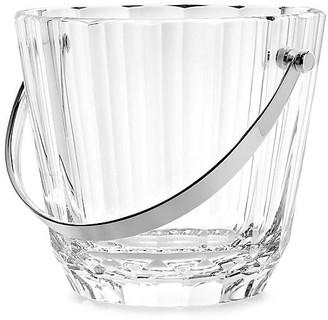 Ralph Lauren Home Isabel Ice Bucket